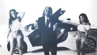 Snoop Dogg feat  Wiz Khalifa   Kush Ups Official Music Video - Newfeat vevo & officiel