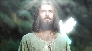 The Life Of Jesus Christ (Full Movie)