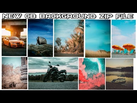How To Download New CB Background Full HD || CB Background ko kaise download kare