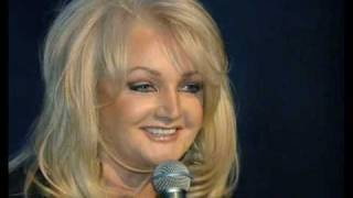 BONNIE TYLER --- SALLY COMES AROUND (ACOUSTIC COUNTRY)