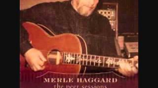 Sweethearts Or Strangers by Merle Haggard