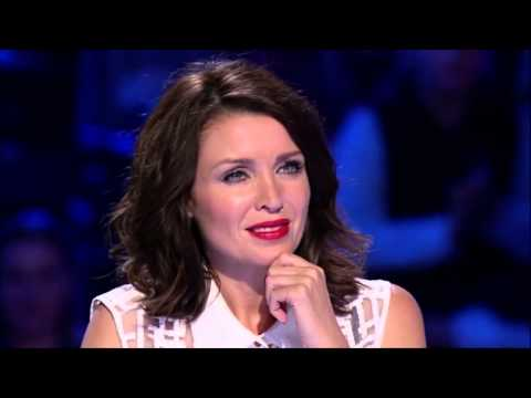 Beyoncé - Halo by Mary Ann | Auditions The X Factor Australia 2014