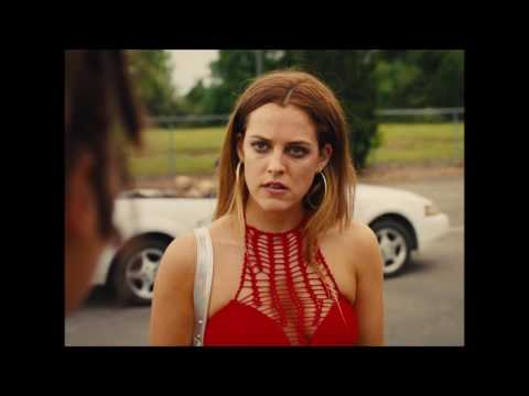 Star Meets the Group | American Honey (2016) | 1080p HD