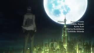 zetman episode 4 vf ZETMAN 検索動画 32