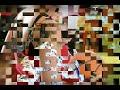 অন্যরকম লুক নিয়ে আবারো চলচ্চিত্রে ফিরছেন অপু বিশ্বাস!!Apu Biswas Is Returning To Film Again With mp4,hd,3gp,mp3 free download অন্যরকম লুক নিয়ে আবারো চলচ্চিত্রে ফিরছেন অপু বিশ্বাস!!Apu Biswas Is Returning To Film Again With