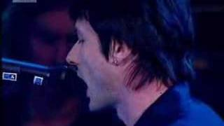 Watch Brett Anderson By The Sea video
