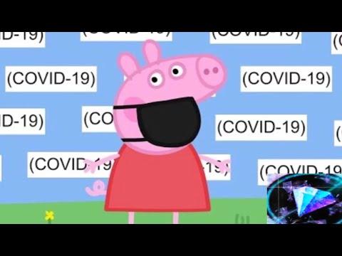 pepa-pig-covid-19