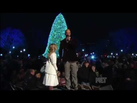 Jackie Evancho -O Holy Night LEGENDADO PT [BR]