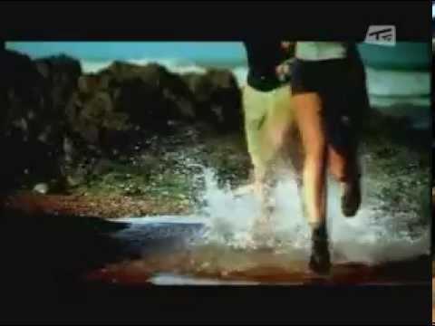 Delerium - Silence  (Tiesto Mix)