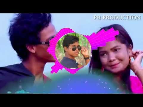 New Santhali Modern Dj Song 2018 Aama Dulad Tege Inma Bul Haka Na || PB PRODUCTION