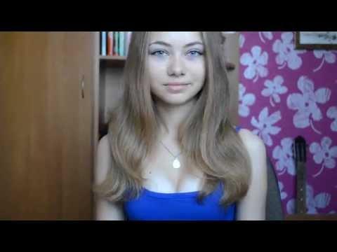 Вера Брежнева - Доброе утро (Cover by Яна Ржеусская)