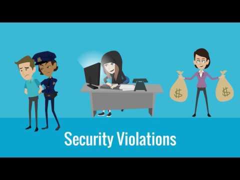 Federated IT Insider Threat Awareness Training