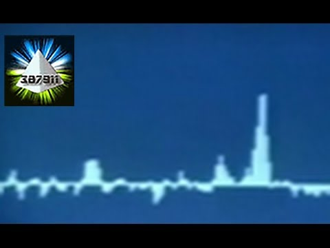 Wow! Signal 📶 SETI Alien UFO Contact Documentary 1977 Arecibo Radio Message Hoax 👽 Sci-Fi Movie 1