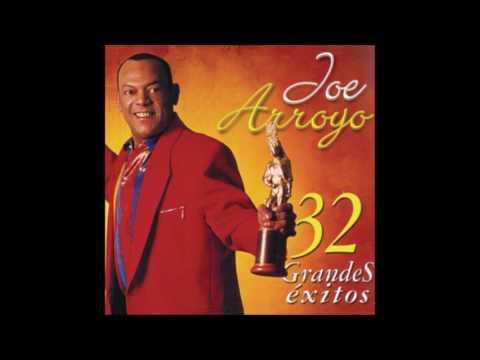 - ECHAO PA LANTE - JOE ARROYO (FULL AUDIO)
