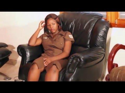 Enerutu -  JB odele new ateso song 2015 uganda