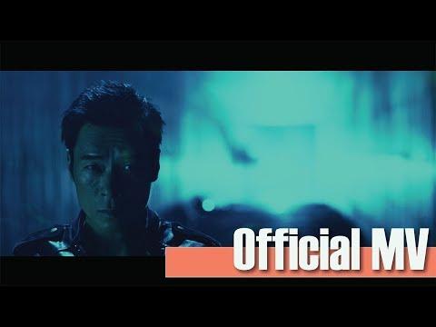 許志安 Andy Hui-《狂獸》(電影