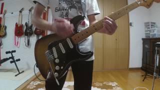 横浜銀蝿 - I Love 横浜