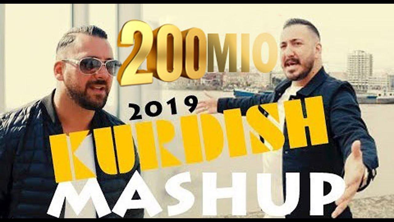 Download KURDISH MASHUP 2019 / Halil Fesli feat Ibocan Sarigül / Prod. YUSUF TOMAKIN / ÖzlemProduction®