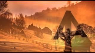 Serghei Esenin - Scrisoare Mamei