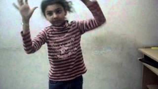 O Pappad Wale Panga Na Le - Makdee song