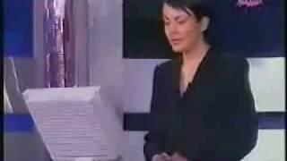 Девушка диктор пукнула в прямом эфире(http://zhmisuyda.blogspot.com/ На этой страничке Вы сможете найти онлайн клипы, смешные ролики, быть в курсе самых свежих..., 2012-02-02T19:03:03.000Z)