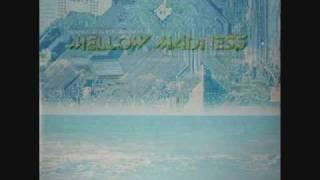 """""""Mellow Madness"""". Muro - 真ッ黒ニナル迄"""