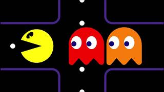 PACMAN PACPAC