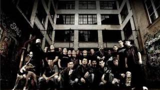 MC Rex ft. Furat - Das Leben ist nicht leicht!