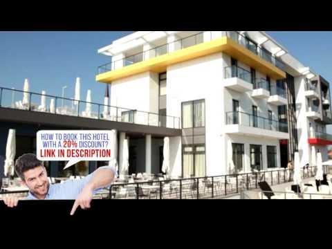 zepter-hotel,-kozarska-dubica,-bosnia-and-herzegovina,-hd-review