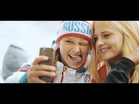 Чемпионат России по вейкборду за катером Malibu 24 MXZ