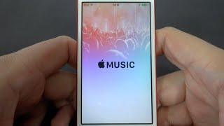 Apple Music ve iOS 8.4 İncelemesi (en azından denemesi)