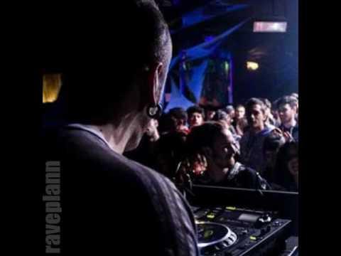 Psytrance CAVEMAN Purple Hexagon Records Series 4 29 04 2016