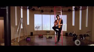 Shahrukh Khan Hit old Song