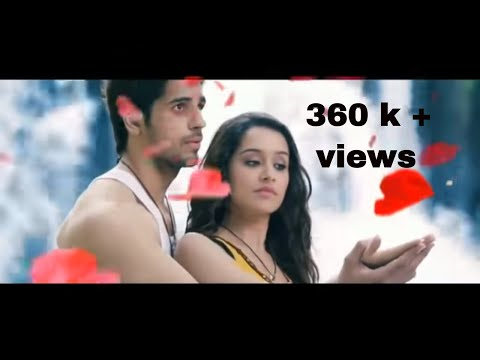 Whatsapp status video | Romantic video | Ek Villan + Download link