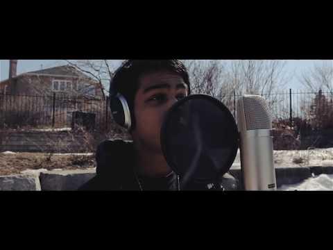 Drake - The Last Hope [Official Music Video] (K Junior Cover)