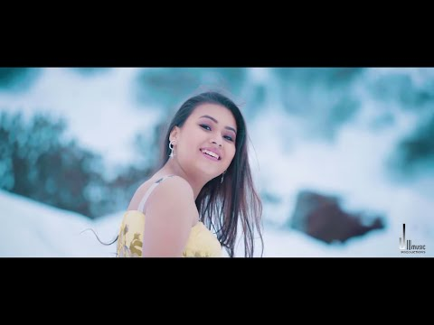 Lakhwmana Dwnnai Onnai || Official Romantic Music Video Teaser || Ft. Nakul Baro  & Gracy Brahma