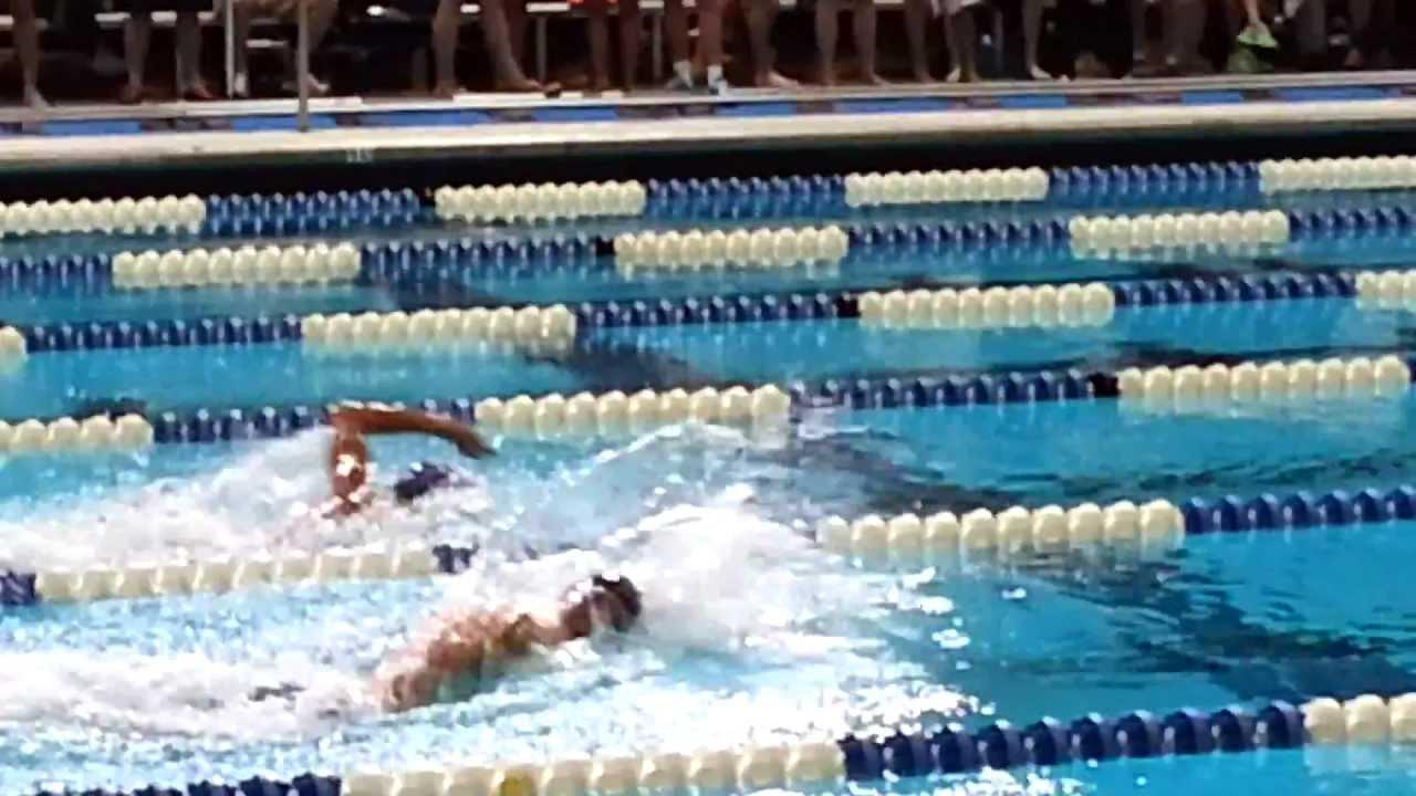 Caeleb Dressel swimming schedule: How to watch USA star's ...