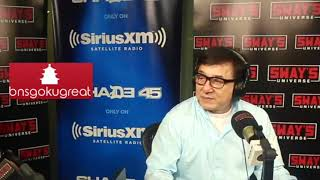 """Jackie chan - """"This is the truth about Bruce Lee's death"""" (Finally)"""
