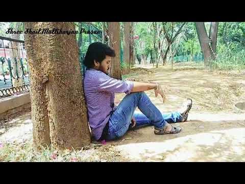 Bit Hogbeda / Rambo-2 /Mehaboob saab/New Lyrical Video 2018/Shrikanthgowda/ Arjun Janya Sir