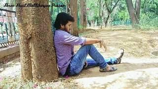 Bit Hogbeda / Rambo 2 /Mehaboob saab/New Lyrical 2018/Shrikanthgowda/ Arjun Janya Sir