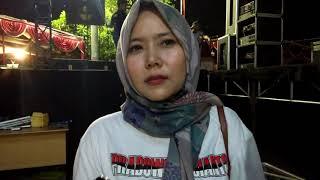 Video Dewi Mustika Kader Partai Gerindra download MP3, 3GP, MP4, WEBM, AVI, FLV Oktober 2018