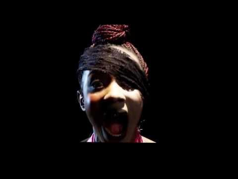 Kanda - Tay Grin Ft Sonye & Orezi New Malawi Music Video,Kanda - Tay Grin Ft Sonye & Orezi New Malawi Music Video download