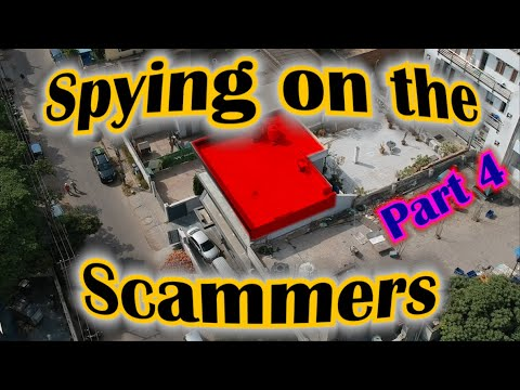 spying-on-the-scammers-[part-4/4]