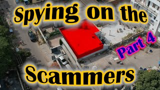 Spying on the Scammers [Part 4/4]