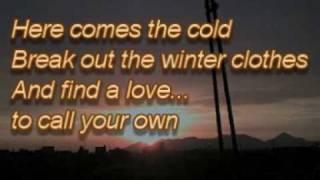John Mayer - St. Patrick