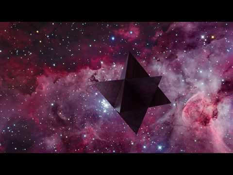 MORBID ANGEL - Garden Of Disdain (Official Video)