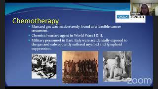 CSCP Breast Cancer Update