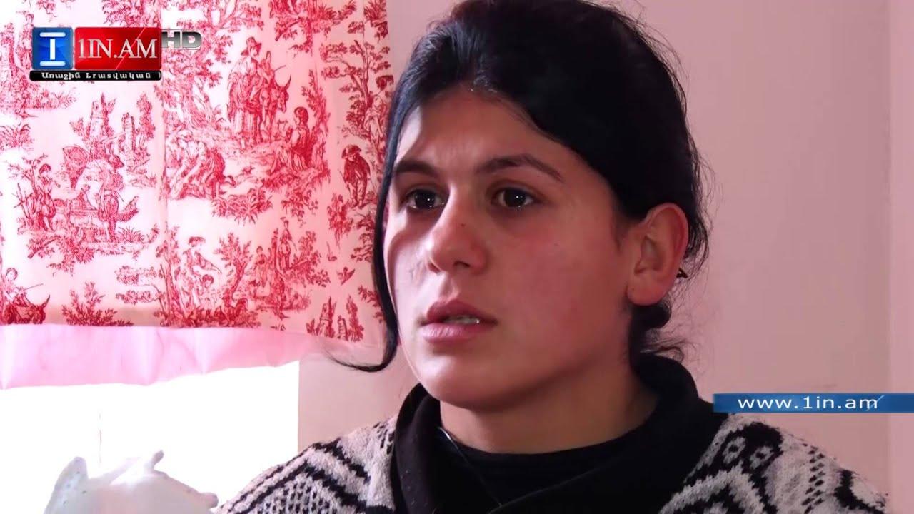 Ծեծում է 9-ամյա որդին, բռնաբարում է ամուսինը. բռնության ենթարկված հայ կանանց կյանքի պատմությունները