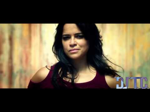 Demi Lovato -  Confident ( Dj T.c. Hand's Up! )