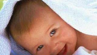 bebek sarki Resimi